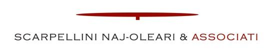 Scarpellini Naj-Oleari & Associati
